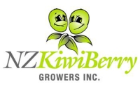 NZ KiwiBerry Growers Inc.